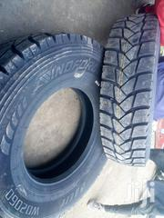 315/80R22.5 Windforce Tyre | Vehicle Parts & Accessories for sale in Nairobi, Nairobi Central