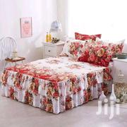 Bed Skirts | Furniture for sale in Nairobi, Nairobi Central