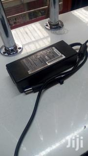 Hp Big Pin Laptop Chargers | Computer Accessories  for sale in Nairobi, Nairobi Central