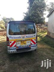 KCF 179U | Trucks & Trailers for sale in Nandi, Kapsabet