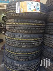185/70/14 Mazin Tyres | Vehicle Parts & Accessories for sale in Nairobi, Nairobi Central