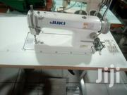 Juki Industrial Sewing Machine | Manufacturing Equipment for sale in Mombasa, Tononoka