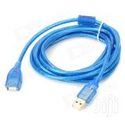USB Extension Cable 3M | Computer Accessories  for sale in Nairobi, Nairobi Central