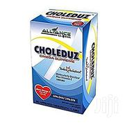 Choleduze Supplement | Maternity & Pregnancy for sale in Nairobi, Kileleshwa
