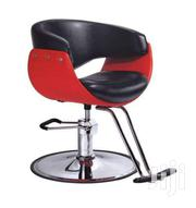 Salon Styling Chair | Salon Equipment for sale in Nairobi, Nairobi Central