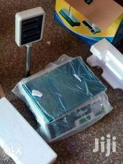 New 30 Kgs Weighing Scale Available   Home Appliances for sale in Nairobi, Nairobi Central