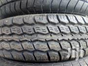 185R14 Linglong A/T Tyres | Vehicle Parts & Accessories for sale in Nairobi, Nairobi Central