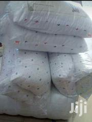 Fibre Pillows | Home Accessories for sale in Nairobi, Baba Dogo