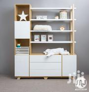 Word Robes, Cabinets and Dressers   Furniture for sale in Mombasa, Bamburi