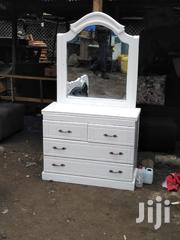 Dressing Mirror | Home Accessories for sale in Nairobi, Ngara