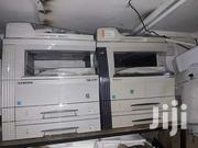 The Best Brand Kyocera Km 2050 Photocopiers | Computer Accessories  for sale in Nairobi, Nairobi Central