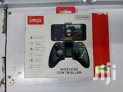 P3 Wireless Controller Pad   Accessories for Mobile Phones & Tablets for sale in Nairobi, Nairobi Central