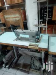 Walking Foot Juki Grey | Manufacturing Equipment for sale in Mombasa, Tononoka
