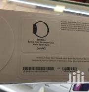 Apple Watch Series 4(44mm) | Watches for sale in Nairobi, Nairobi Central