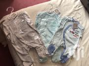 Baby Rompers | Children's Clothing for sale in Nairobi, Kilimani