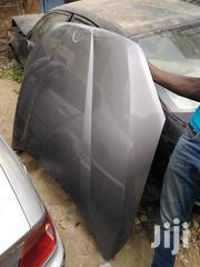 X1 Bonnet BMW 2012 Model | Clothing Accessories for sale in Nairobi, Nairobi West