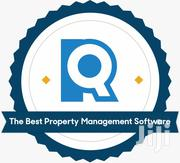 Property Management Software | Building & Trades Services for sale in Kajiado, Magadi