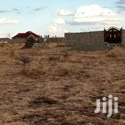 1/4 Plots for Sale Maili Nne | Land & Plots For Sale for sale in Uasin Gishu, Moi'S Bridge