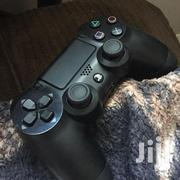 Playstation 4 Pad | Video Game Consoles for sale in Nairobi, Nairobi Central