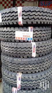 Kapsen Tyres   Vehicle Parts & Accessories for sale in Nairobi, Nairobi Central