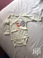 Body Suits   Children's Clothing for sale in Nairobi, Kilimani
