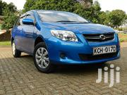 Call 2hire Our Most Fuel Efficient Vans&Cars Near You   Automotive Services for sale in Mombasa, Bofu
