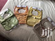 Baby Feeding Bibs | Babies & Kids Accessories for sale in Nairobi, Kilimani