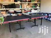 Table Tennis Tables | Sports Equipment for sale in Nairobi, Ngara