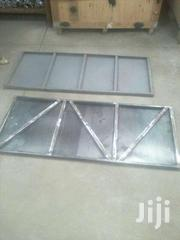Scaffolding Trappers   Manufacturing Materials & Tools for sale in Nairobi, Ngara