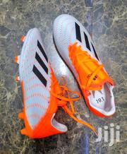 Latest Adidas X 19.1 Football Boots. | Shoes for sale in Nairobi, Mugumo-Ini (Langata)