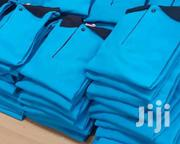 Polo Tshirts For Sale | Clothing for sale in Nairobi, Nairobi Central