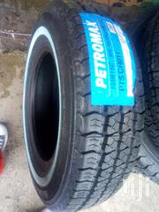195r15c Petromax Tyres | Vehicle Parts & Accessories for sale in Nairobi, Nairobi Central