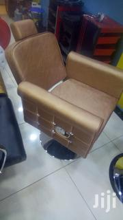 Styling Chair | Salon Equipment for sale in Nairobi, Nairobi Central