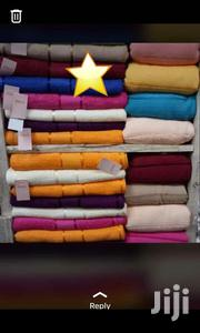 Towels | Home Accessories for sale in Nairobi, Nairobi Central