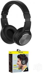 Awei A600bl Wireless Headphones | Accessories for Mobile Phones & Tablets for sale in Nairobi, Nairobi Central