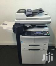 Kyocera KM-2560/2050 Black and White Multifuntional Copier   Computer Accessories  for sale in Nairobi, Nairobi Central