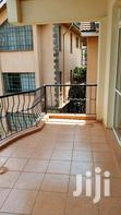 Bedsitter To Let Ngong Town | Houses & Apartments For Rent for sale in Ngong, Kajiado, Nigeria