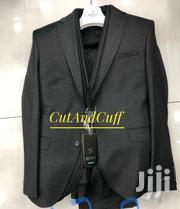 Turkey Slim Fit Men's Suit | Clothing for sale in Nairobi, Nairobi Central