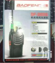 Original 16 Channel Baofeng BF-888S | Audio & Music Equipment for sale in Nairobi, Nairobi Central