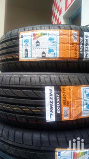 195/65/R15 Mazzini Tyres. | Vehicle Parts & Accessories for sale in Nairobi, Nairobi Central