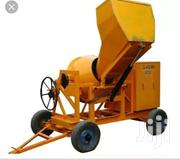 Self Loading Concrete Mixer For Sale | Manufacturing Materials & Tools for sale in Nairobi, Nairobi Central