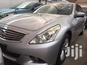 Nissan Skyline 2012 | Cars for sale in Mombasa, Shimanzi/Ganjoni