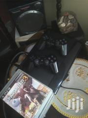 Playstation 3 | Video Game Consoles for sale in Nairobi, Kariobangi South