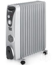 Oil Room Heaters | Home Appliances for sale in Nairobi, Ngara