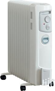 Electric Oil Room Heaters | Home Appliances for sale in Nairobi, Nairobi Central