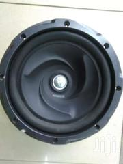 Kenwood Car Subwoofer With Dual Magnet 1000w | Vehicle Parts & Accessories for sale in Nairobi, Nairobi Central