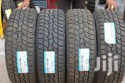 265/65/17 Triangle Tyres Is Made In China | Vehicle Parts & Accessories for sale in Nairobi, Nairobi Central