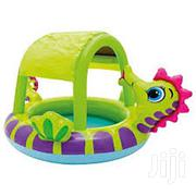 Inflatable Baby Pool   Babies & Kids Accessories for sale in Nairobi, Nairobi Central