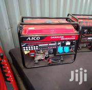 3.5kva Generator | Electrical Equipments for sale in Nairobi, Nairobi Central