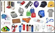 Promotional Items Branding | Other Services for sale in Nairobi, Nairobi Central